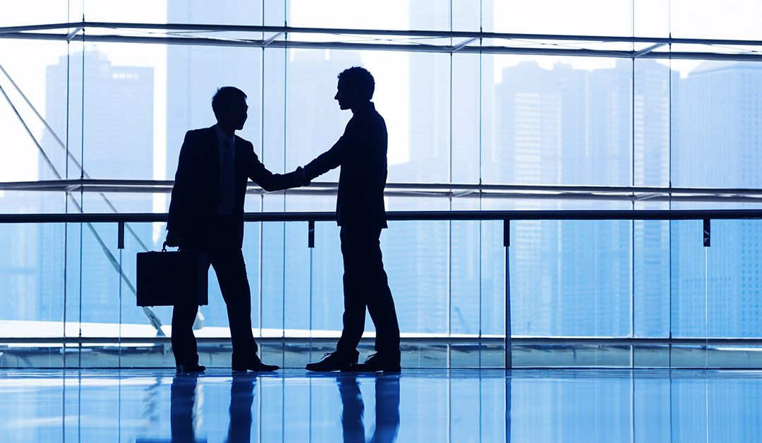 Cultivating Client and Consultant Relations