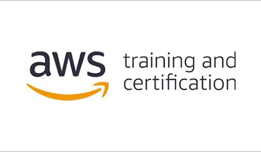Software Resources is now partnered with the AWS Partner Network (APN)!