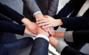Understanding your corporate culture is key in staffing