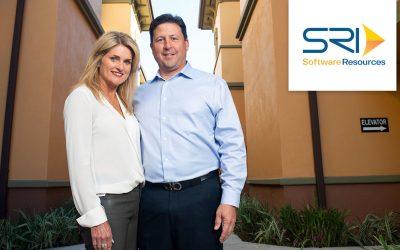 Meet Tamara Giaimo and John Giaimo, the Leaders of SRI